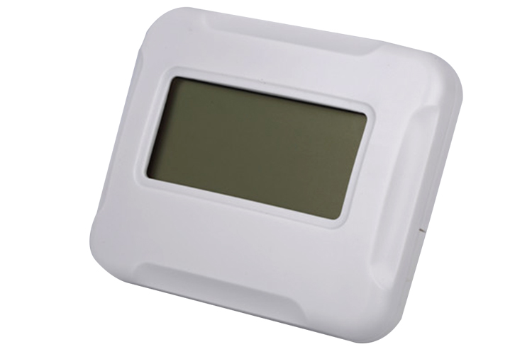New promotion wholesale temperature humidity meter