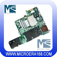 403790-001 - dv8000 Series Full-Test Laptop Motherboard For HP