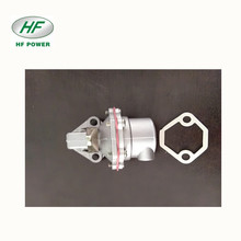 Lister Petter High Quality Fuel Pump 757-14175