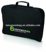 netbook laptop carrying bag