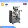 DF 50A2 Automatic High Speed Food