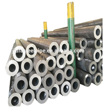 API 5CT 139 x 10 seamless steel pipe/well casing 5.5 inch