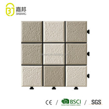foshan manufacturers cheap first choice glazed full body grey porcelain floor tiles hot sale in philippines