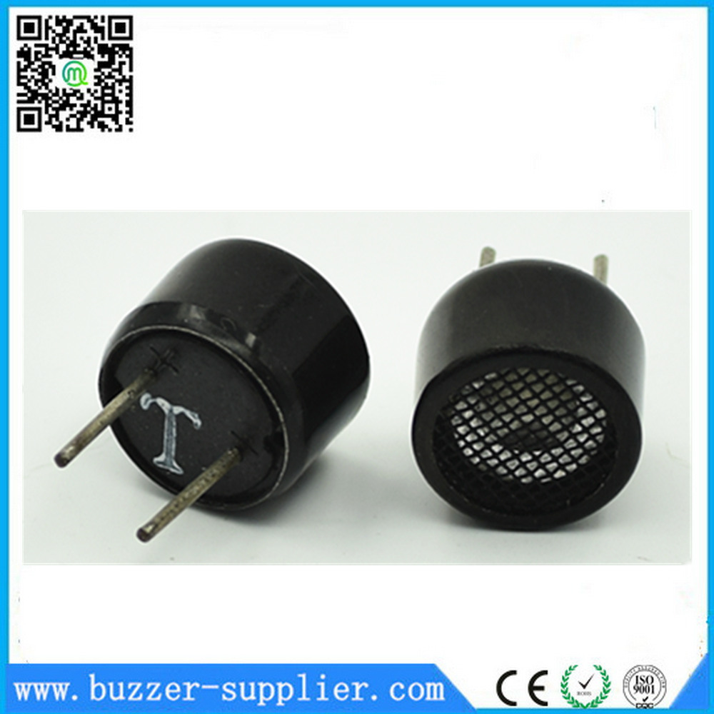 40kHz Long Range Waterproof Ultrasonic Sensor for Car