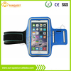 Neoprene Gym Sports Running Armband Arm Band Pouch Case Cover Armband For Iphone 5