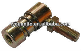 Quick Disconnect Ball Joint,QI series/auto spare parts