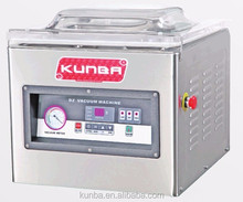 DZ-500/T dates vacuum packing machine