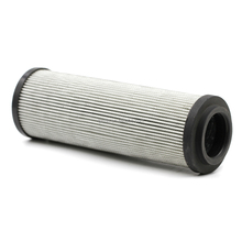Replacement Filters and industrial hydraulic oil rexroth filter R928005583 for gas