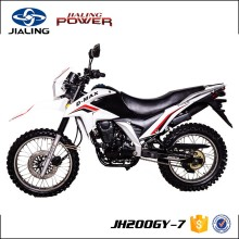 hot sale 200cc motorbike