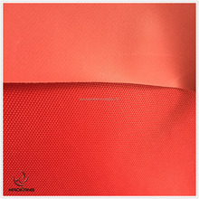 Polyester Fabric 420 denier tent making material