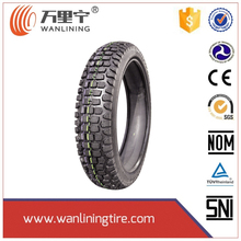 china popular size 2.75-17 motorcycle tire tube price