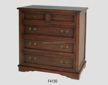 Europe Hobby lobby living room furniture wood side cabinets stoarge cabinets