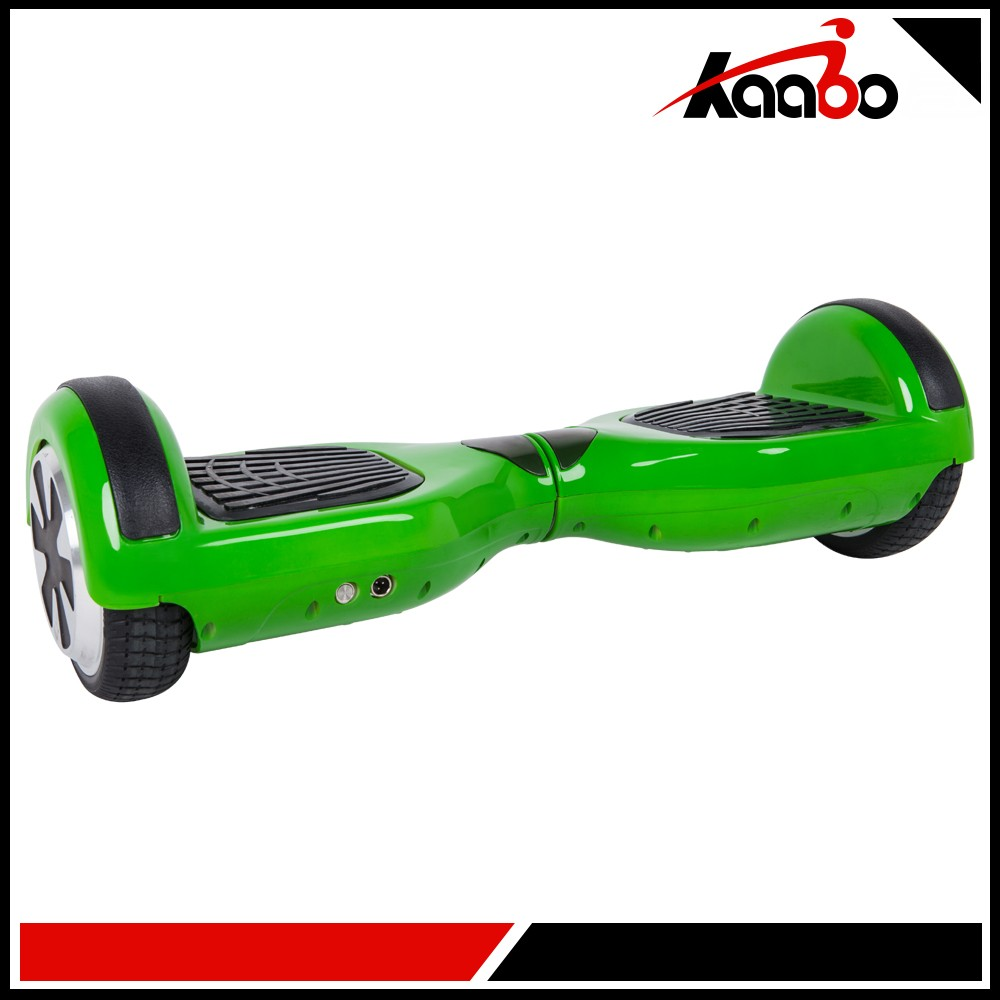 Elektrosamokat Lowest Price 2 Wheels Self Standing Electric Scooter Prices In Egypt 2013