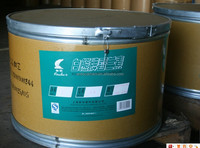 Professional manufacturer of VANILLIN-China Top 2 Manufacturer