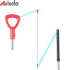 Auto Engine Parts Oil Level Dipstick For CAR