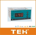 TEH-800 Refrigeration controller