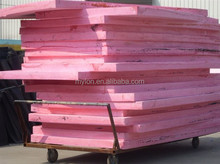 good quality die cutting closed cell eva foam
