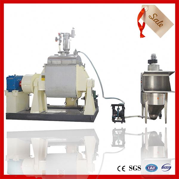 rice rubber roll making machine