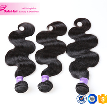 Easy to Dyed High Quality Wholesale Cheap Price peruvian virgin hair with 100percent virgin human hair closer