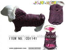 XIN AN Group pet clothing canada