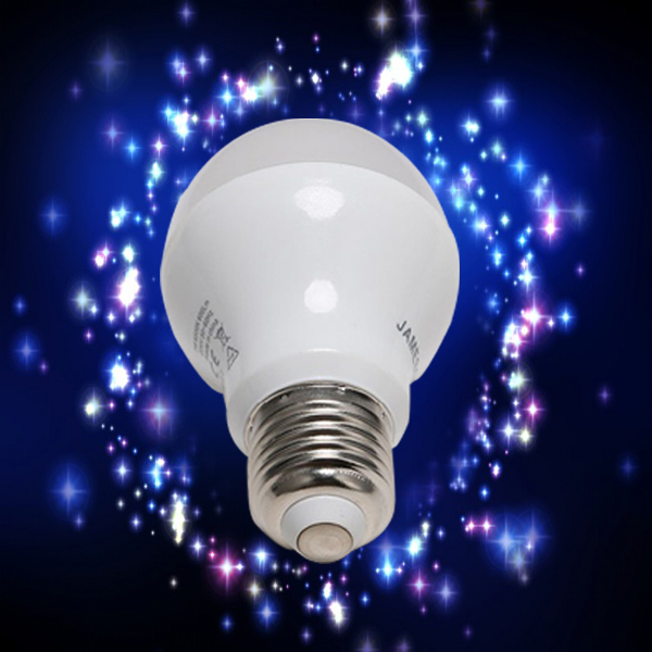 30 degree double led light epistar gu10 cob spotlight 13 watt 15 watt ar111 led light bulb lamp