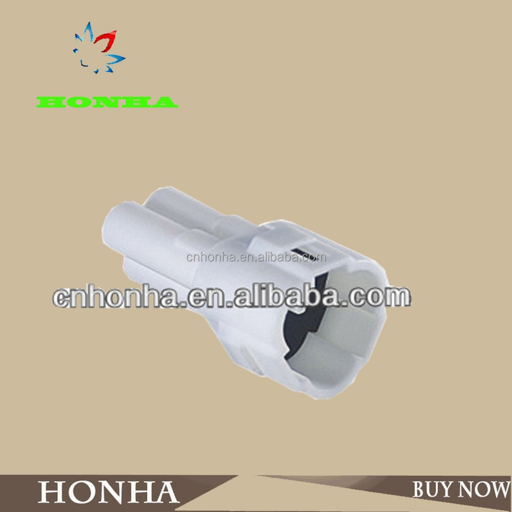 sumitomo wire harness html with Sumitomo Auto Wire Harness 3p Connector 1756156978 on Product 6051 4pinGreywaterproofconnectorsumitomowireconnector61890551 as well Sumitomo Auto Wire Harness 3P Connector 1756156978 moreover Automotive Wiring Harness Market in addition Product 4489 6WAYGasAcceleratorpedalboschsconnectorforFiatAlfaHyhundaiKiaSmartboschconnector19284032021928403202 together with Yazaki SSD 050 Series 3 Pin 60598540796.
