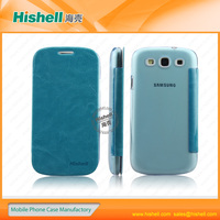 China mobile phone accessory for samsung i9300 | galaxy s3 | 9300