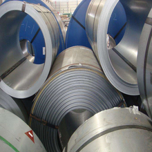 High Quality Galvanized Steel Coil SGCC,DX51D,DX52D Cold rolled