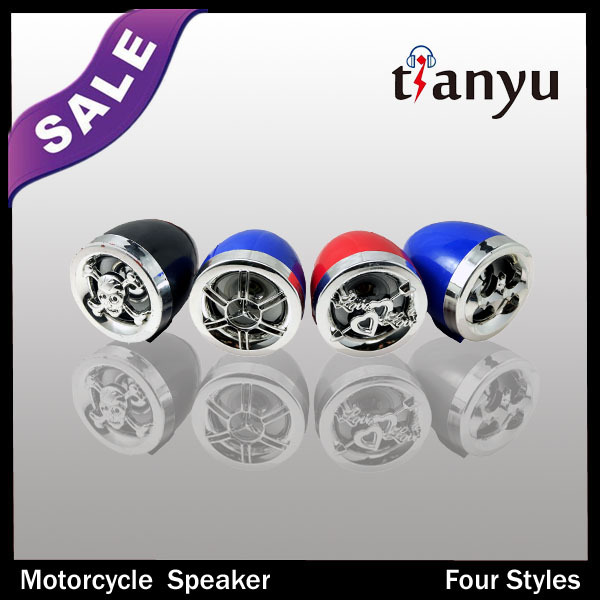 2 way motorcycle alarm system /rfid motorcycle alarm
