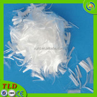 PP Fiber in Water Solubility Bag