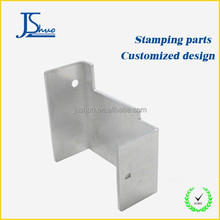 Customized OEM Metal Stamping Parts / Stamp Parts Fabrication / Metalwork