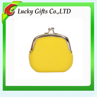 2014 cheap custom professional silicone makeup bag
