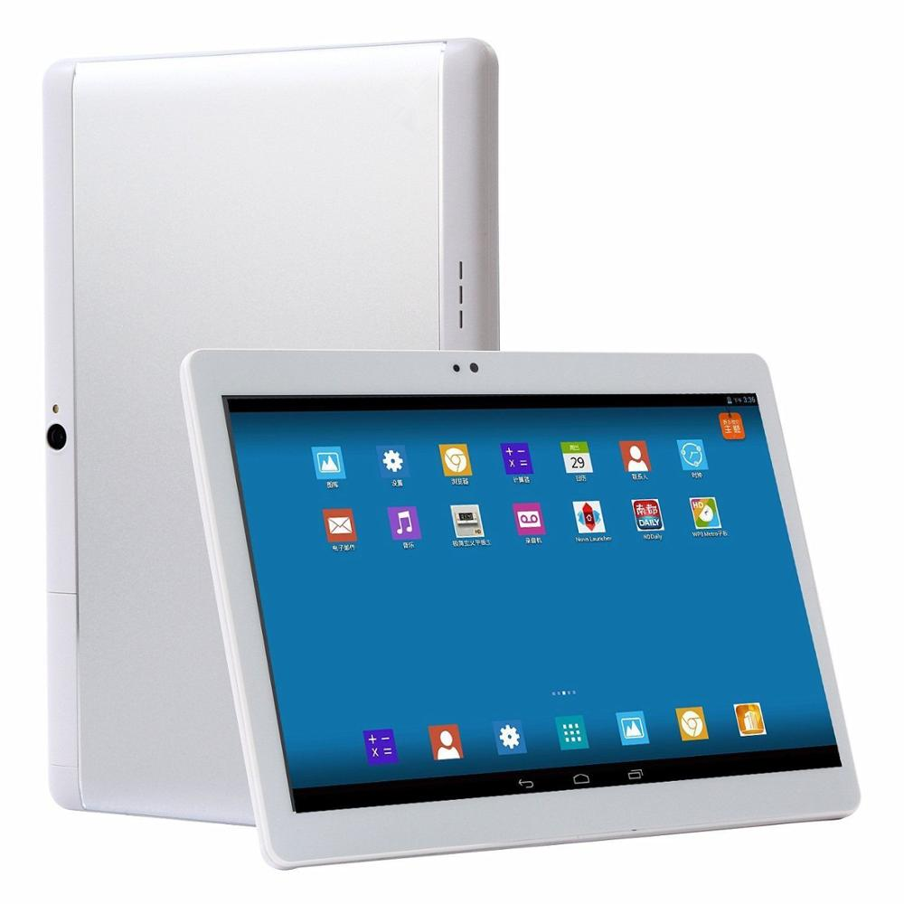 Bulk Wholesale 10 Inch <strong>Tablet</strong> 1280*800 Phablet MTK6582 Quad Core Android 5.1 Lollipop 3G <strong>Tablet</strong> Phone Call