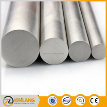 Stainless steel round bar products imported from china wholesale