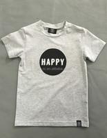 Kids T Shirt Cotton Tshirt Alibaba China Printed T Shirts For Children Summer Clothes
