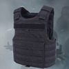 Military Tactical Bullet Proof Jacket Military