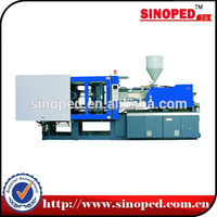 SNK-328 Automatic High Quality Injection Machine Soft Plastic