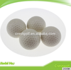 Eco-friendly Biodegradable Golf Ball Bulk Golf Balls wholesale