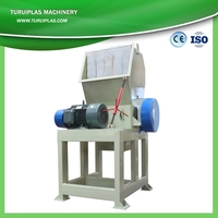 PP PE Waste Plastic Film Washing Machine/recycling Line +86 17751180732