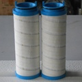 hydraulic oil filter elements UE 319AP13Z