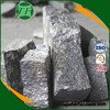 Steelmaking additive Calcium silicon 60/30 importer from China