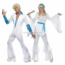 halloween costumes women online shop wholesalers made in china halloween costumes china wholesale