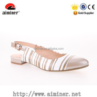 Ken shoes beautiful morocco shoes women simple shoes