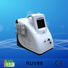 Cryolipolaser slimming machine multifunction cool body shape+lipolaser for fat removal machine