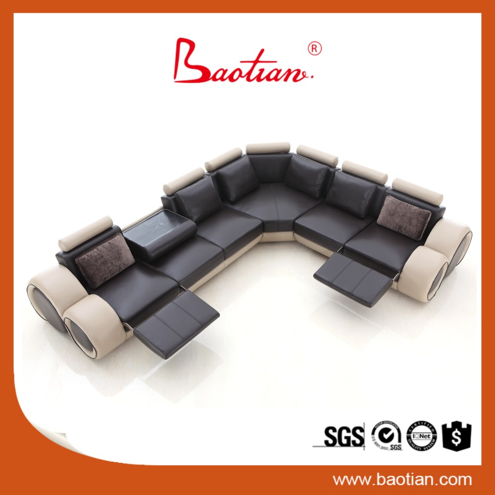 Worldwide Popular Sofa Import Furniture From China Living Room Furniture