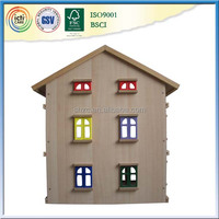 Toys and Hobbies Wooden Children Toys Wholesale
