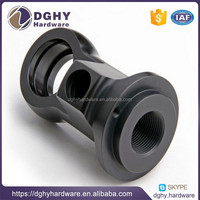 Professional High Precision CNC Machining Parts