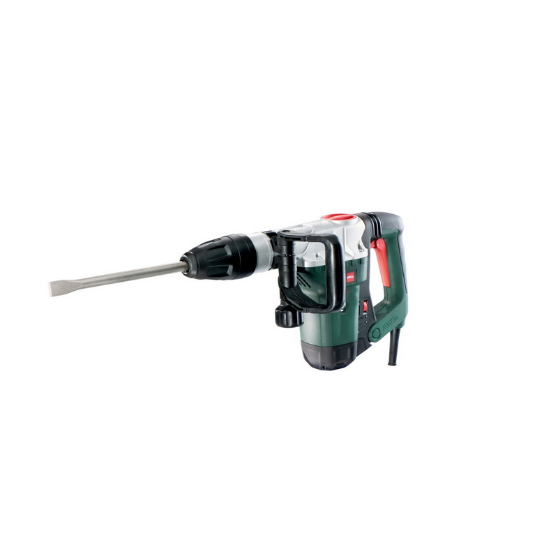 Wholesale Eco-friendly Rotary Hammer Drill Demolition Hammer  MHE 5