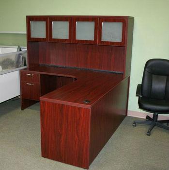 furniture manager room desking system director office furniture set