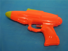 Most Popular Summer Toys Plastic Water Gun for Children